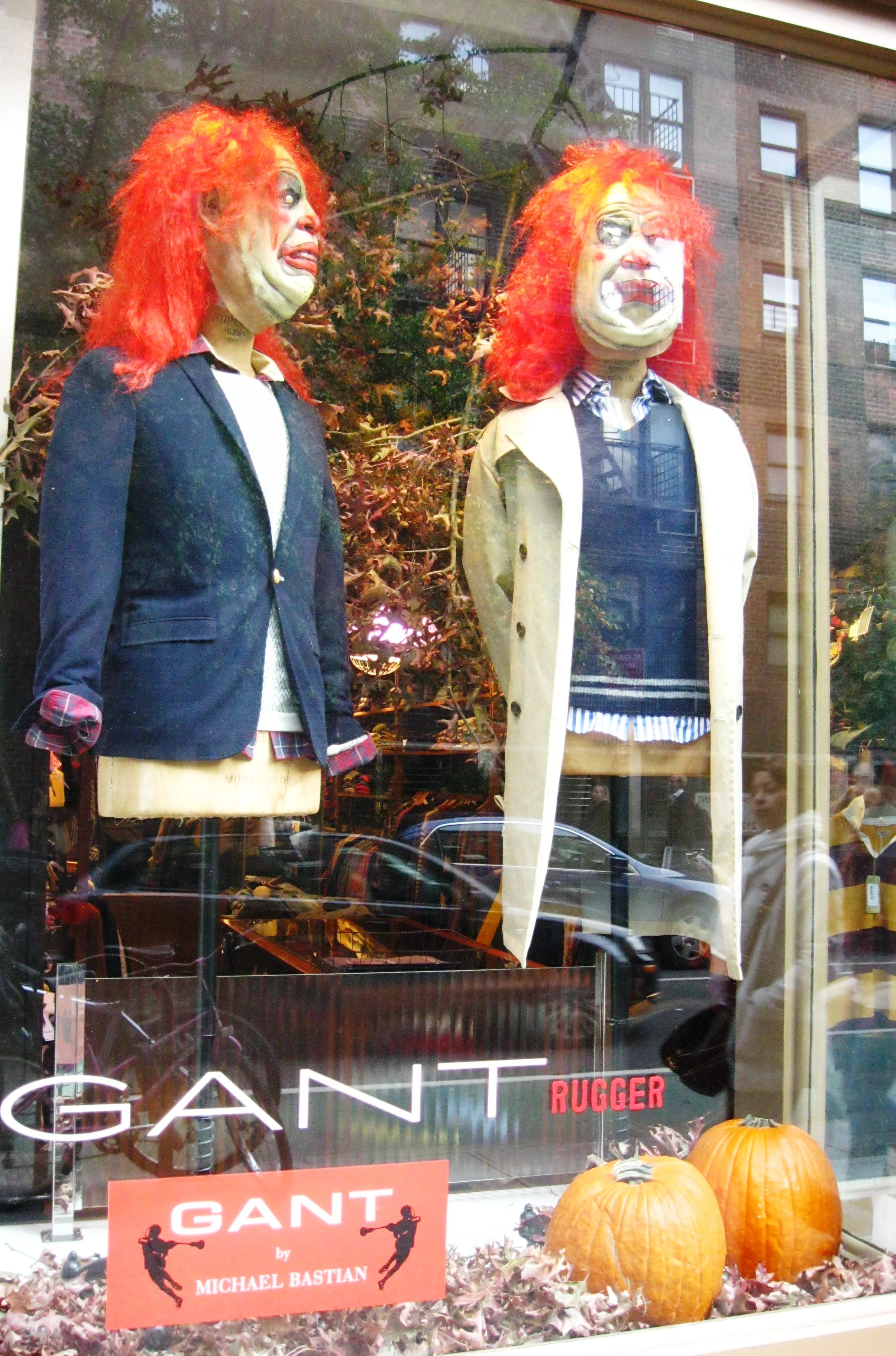 it - Halloween Stores Ny