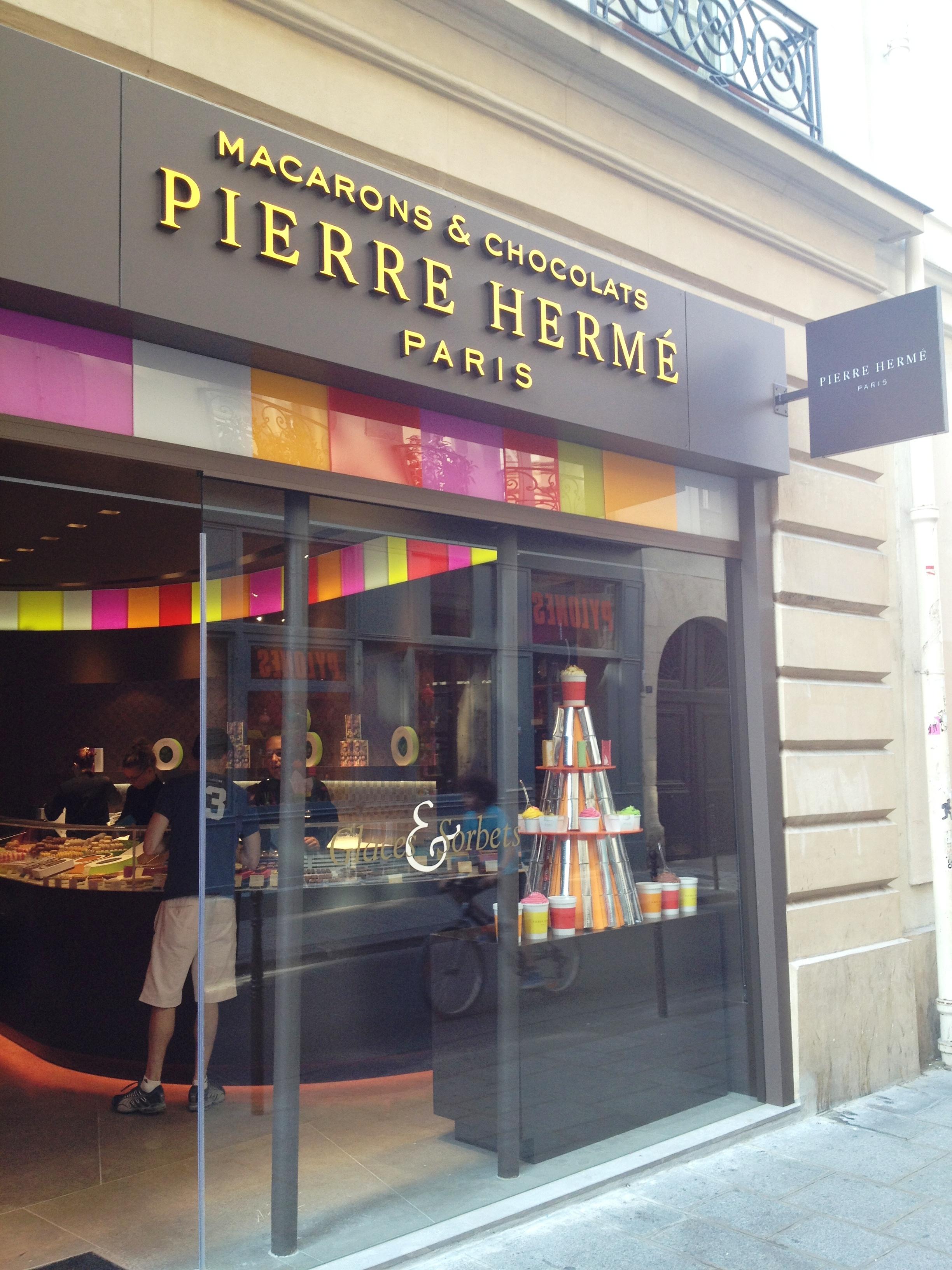 pierre-herme-store-marais.jpg
