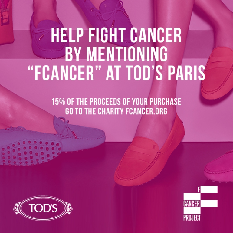 Tods-Paris-V2