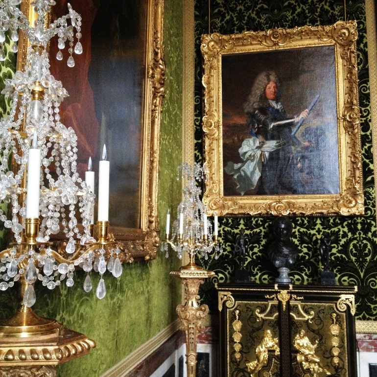 Versailles 7