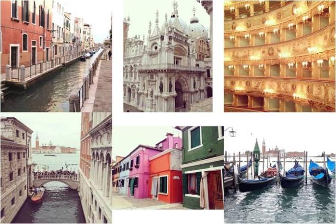 Venice Instagram