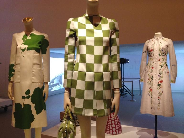 Louis Vuitton Asnières gallery 6