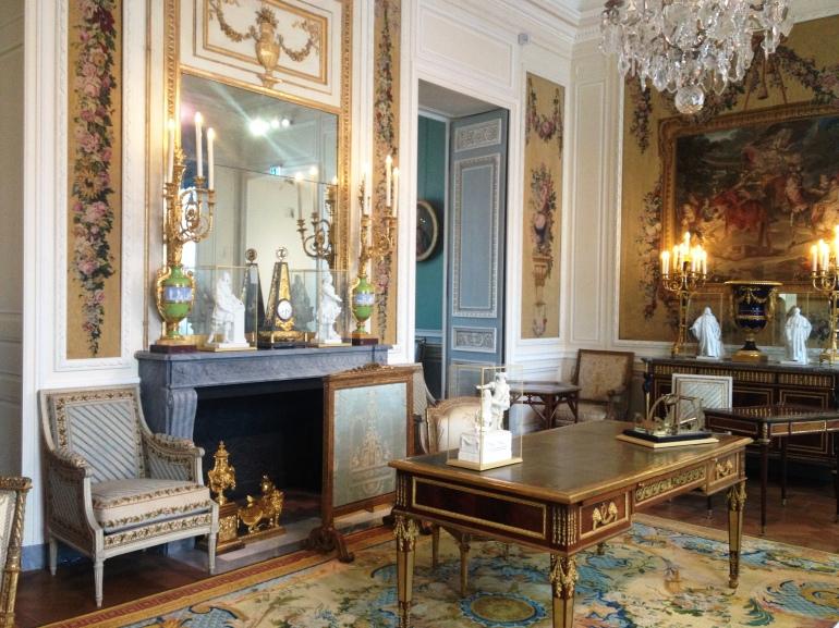 Louvre Objets d'art 2
