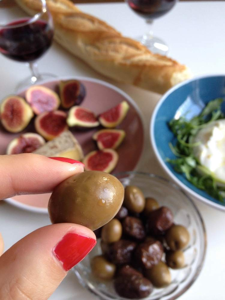 frichti-olive
