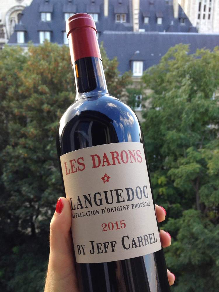 frichti-vin-les-darons-languedoc