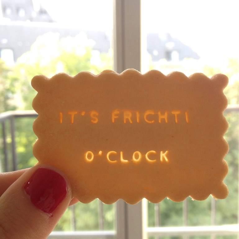 its-frichti-oclock
