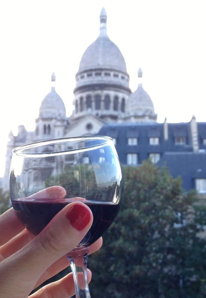 sacre-coeur-wine-glass
