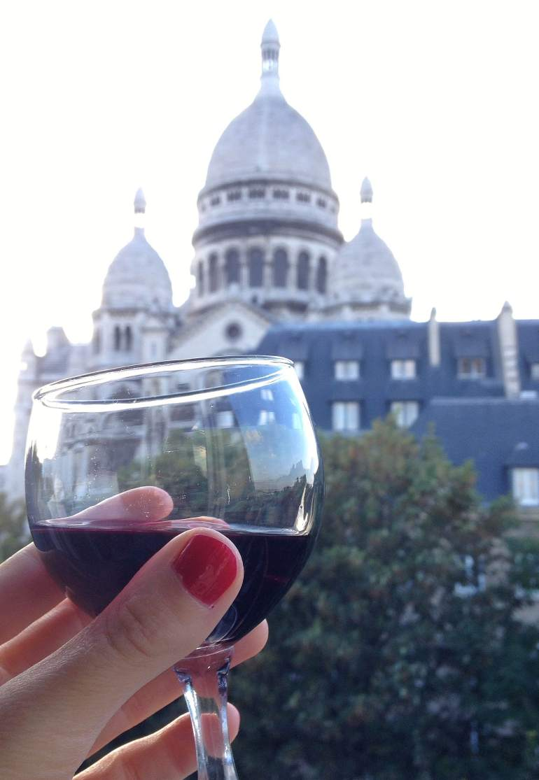 sacre-coeur-wine-glass
