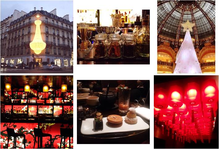 buddha-bar-hotel-paris-tea-time